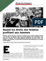 Groupe 2_Enquête Droit Des Femmes