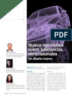 ISO IIT-11-080A.pdf