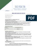 DESINCRUSTANTE SITE-F.docx.pdf