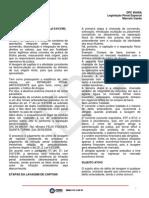 336 2013-02-01 Dpc Ba 2013 Legislacao Penal Especial 010213 Dpc Bahia Leg Pen Especial Aula 01