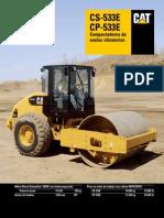 cat-cs533e.pdf
