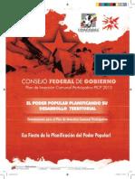 Metodologia_del_PICP_2013.pdf