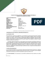 PLANIFICACION-POR-MODULOS-CURRICULARES-DE-MATEMATICA.doc
