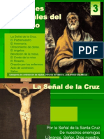 03oracionesbsicas-090718025208-phpapp02