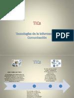 Guia de TICs