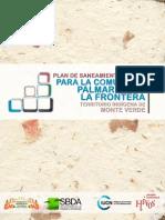 PLAN DE SANEAMIENTO BASICO PALMARITO.pdf