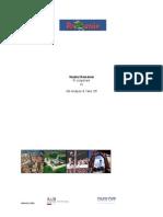 Studiu Piata Danemarca Cumulat
