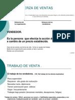 FUERZA DE VENTAS.ppt