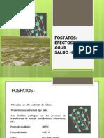 Los Fosfatos1