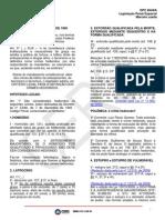 567 2013-02-04 Dpc Ba 2013 Legislac 807 a 771 o Penal Especial 020413 Dpc Bahia Leg Pen Especial Aula 02