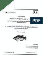 Veda001.pdf