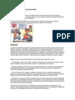 LA ATENCIÓN EN EDUCACIÓN INFANTIL.docx
