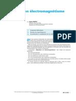 studios_avec.pdf