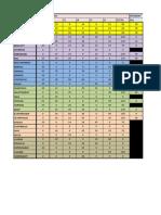 clubes.pdf