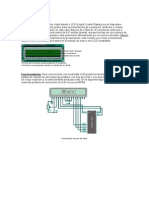 159746040-6660774-LCD-2x16-pdf