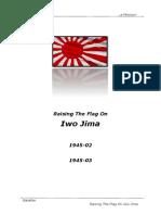 1945-02 Iwo Jima