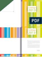 Ficheros Ver Catalogo 2013 2