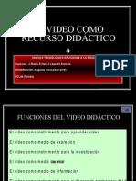 Sin Videos