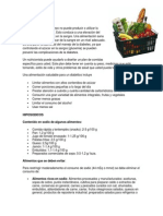 DIABETICOS.docx