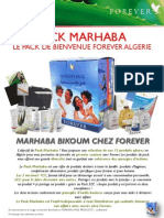 ADV Pack Marhaba