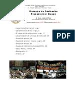 Mercado de Derivados Financieros_swaps