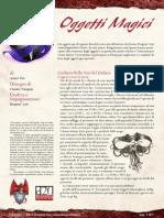 Oggetti Magici.pdf