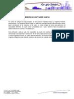 Memoria Descriptiva Guarniciones y Banquetas.docx