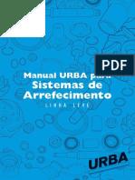URBA - Linea Liviano
