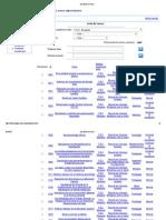 Inscripción a cursos.pdf