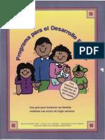 programa-para-el-desarrollo-familiar.pdf