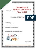 TUTORIAL MVC.pdf