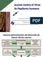 Papiloma_MadridMarina