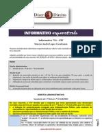 Info 731 Stf