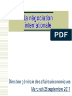 192429670-Negociation-Internationale.pdf