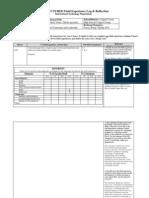 unstructured field experience logwinslett7410