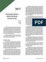 (2003). Sobre Comportamento e Cognição (Vol. 11).PDF