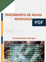 Tratamiento de Aguas Residuales1.ppt