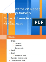 redesparte2-090228090146-phpapp01