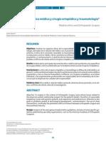 etica medica ortopedica.pdf