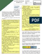 Aula_07_Atividade_Avaliativa_velocidade_media_e_velocidade_instantanea.pdf
