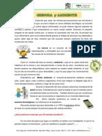 PARTE I DEL 1- 51.pdf