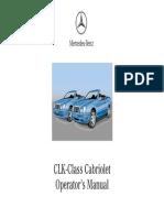Mercedes-2002-clk-Cabriolet-notice-mode-emploi-manuel-pdf.pdf