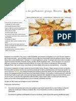 crema garbanzos.pdf