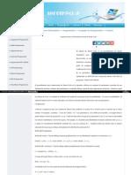 Http Ordenador Wingwit Com Programacion Computer Programming Languages 86402 HTML
