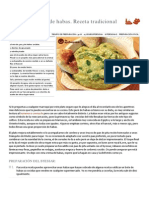 crema habas.pdf