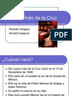 Sor Juana Ines.pptx