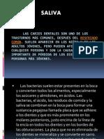 presentacion-profulaxis.pptx