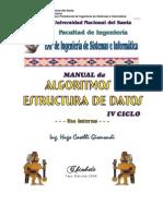 manual_algoritmos_y_estructura_de_datos_caselli.pdf