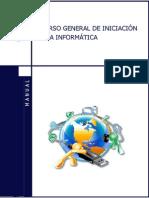 Manual Curso de Iniciacion a La Informatica (1)