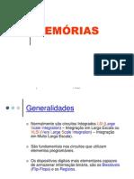MEMÓRIAS_1